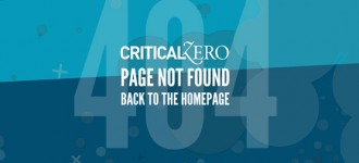 criticalzero-404-error-page